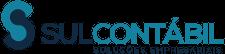 Sulcontábil Logo